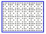 polygon_30