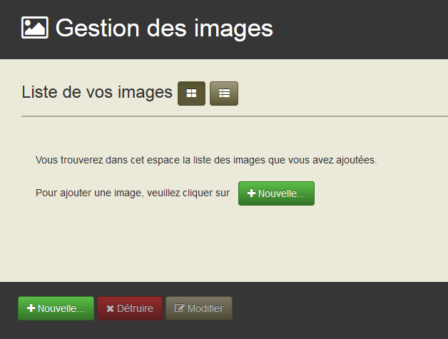 Gestion12
